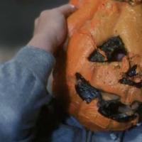 9 Things You May Not Know About Halloween III: Season of the Witch