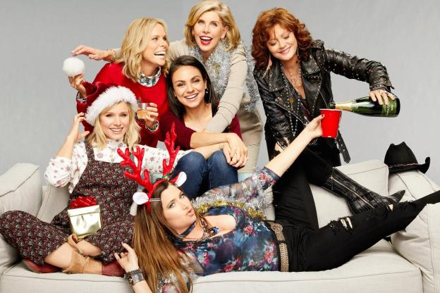 bad-moms-christmas-cast-photo.jpg