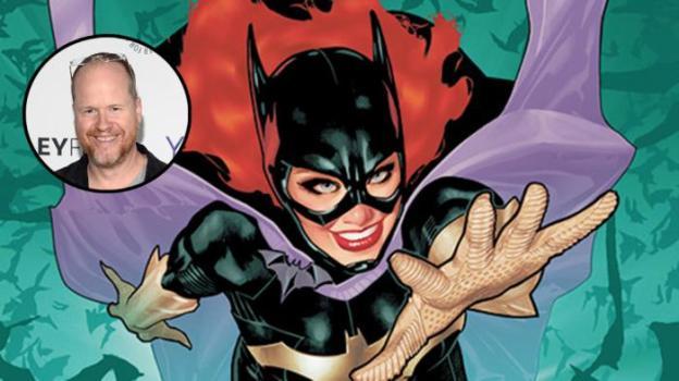 batgirl-joss-whedon.jpg