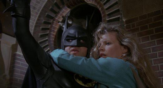 batman1989.0112.jpg