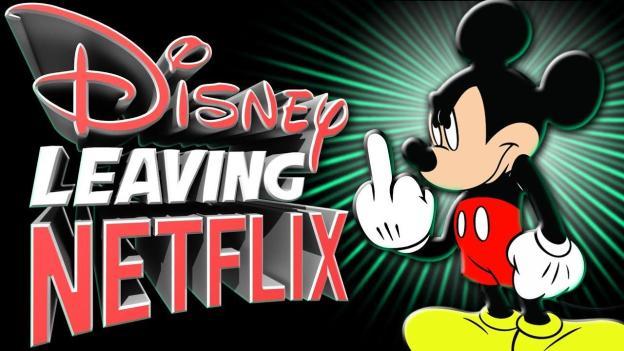 Disney Netflix.jpg
