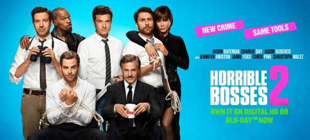 horrible bosses 2.jpg