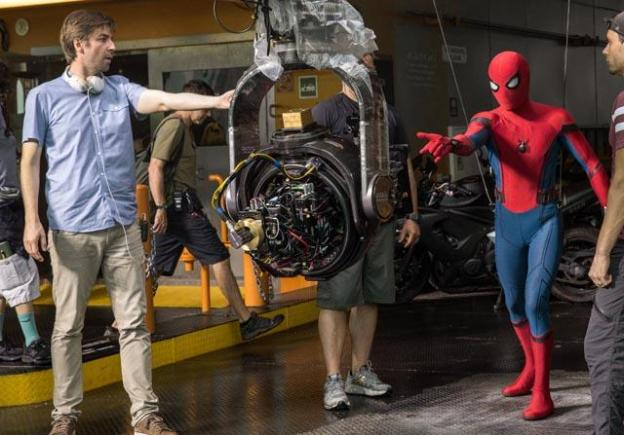 spiderman-homecoming-image-3.jpg