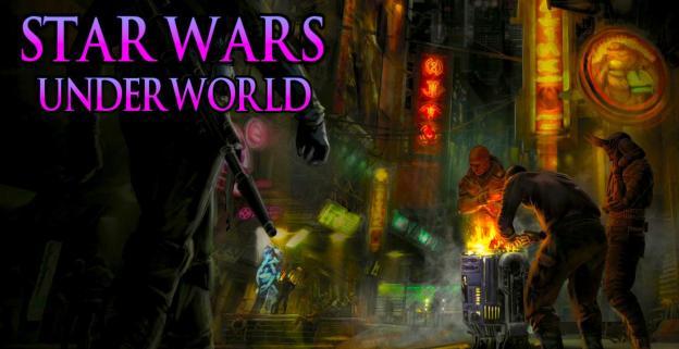 STAR-WARS_UNDERWORLD_RON-MOORE_LUCASFILM_LIVE-ACTION_TV-SERIES_ABC_NETFLIX_.jpg
