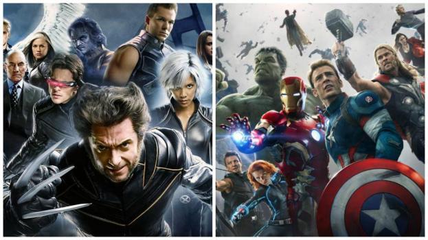 x-men-avengers-marvel-fox-sony.jpg