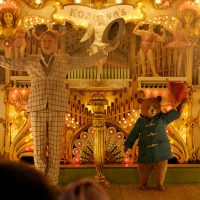 Film Review: Paddington 2 Is a Complete Delight