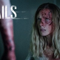 Netflix Has Some Fantastic Horror Movies Right Now. Nails Isn't One of Them.