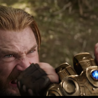 Five Avengers: Infinity War Predictions, Based on the New Trailer