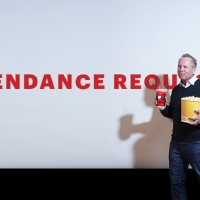 Looking Back at MoviePass CEO Mitch Lowe's Time at Netflix Reveals Just How Much He Learned from Reed Hastings