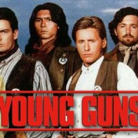 Young Guns at 30: Reflecting on the Film That Revived the Western & Still Gets No Respect