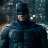 WB Doesn't Need Batman Movies Anymore