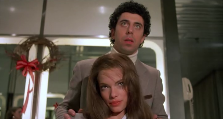 Larry Cohen's Special Effects: A Sleazy Vertigo – We Minored in Film