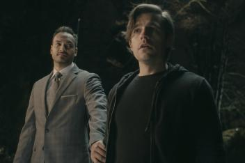 The Magicians: The Satisfyingly Unsatisfying Death of