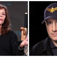 How the MCU Was Made: Lauren Shuler Donner Lets Kevin Feige Sit In