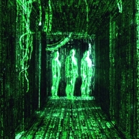 Do You Want Another Matrix Movie?