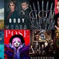 Making Sense of the Emmys in the Peak TV Era