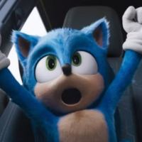 Sonic the Hedgehog: From Internet Cautionary Tale to Record-Setting Film
