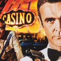 Diamonds Are Forever, But Sean Connery's Bond Is Not